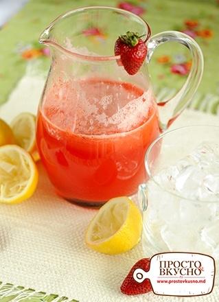 Рецепты простые и вкусные напитки
