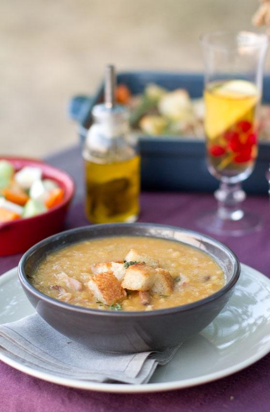 Рецепт салата для кормящих мамам