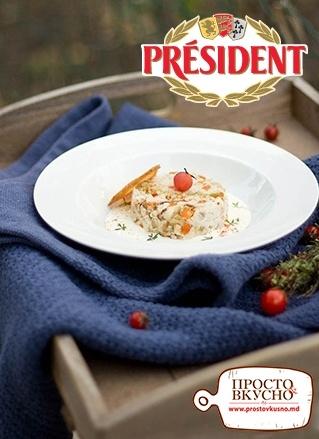 e7a663dee1cb Просто & Вкусно - Prima revistă culinară din Moldova